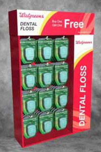 Ranir---3D---Floss-Display-10-11-07.jpg